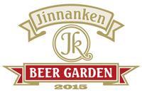 【公式サイト】神南軒 ビアガーデン - 都心の夜景とともにビールとBBQでリゾート気分の夕涼み